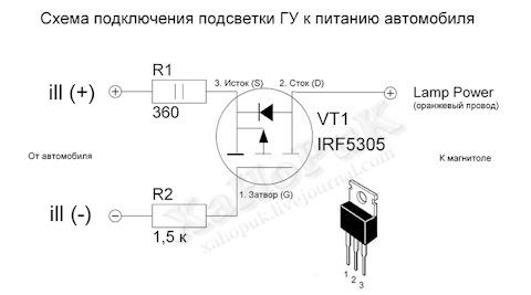 Обучение автоэлектриков - ecsmart.ru