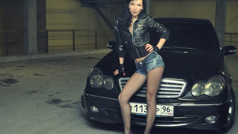 Mercedes benz c class drive2 for Mercedes benz c class reliability