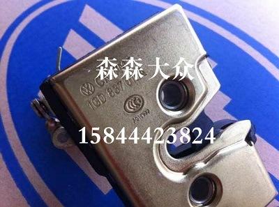 f08eadas-960.jpg