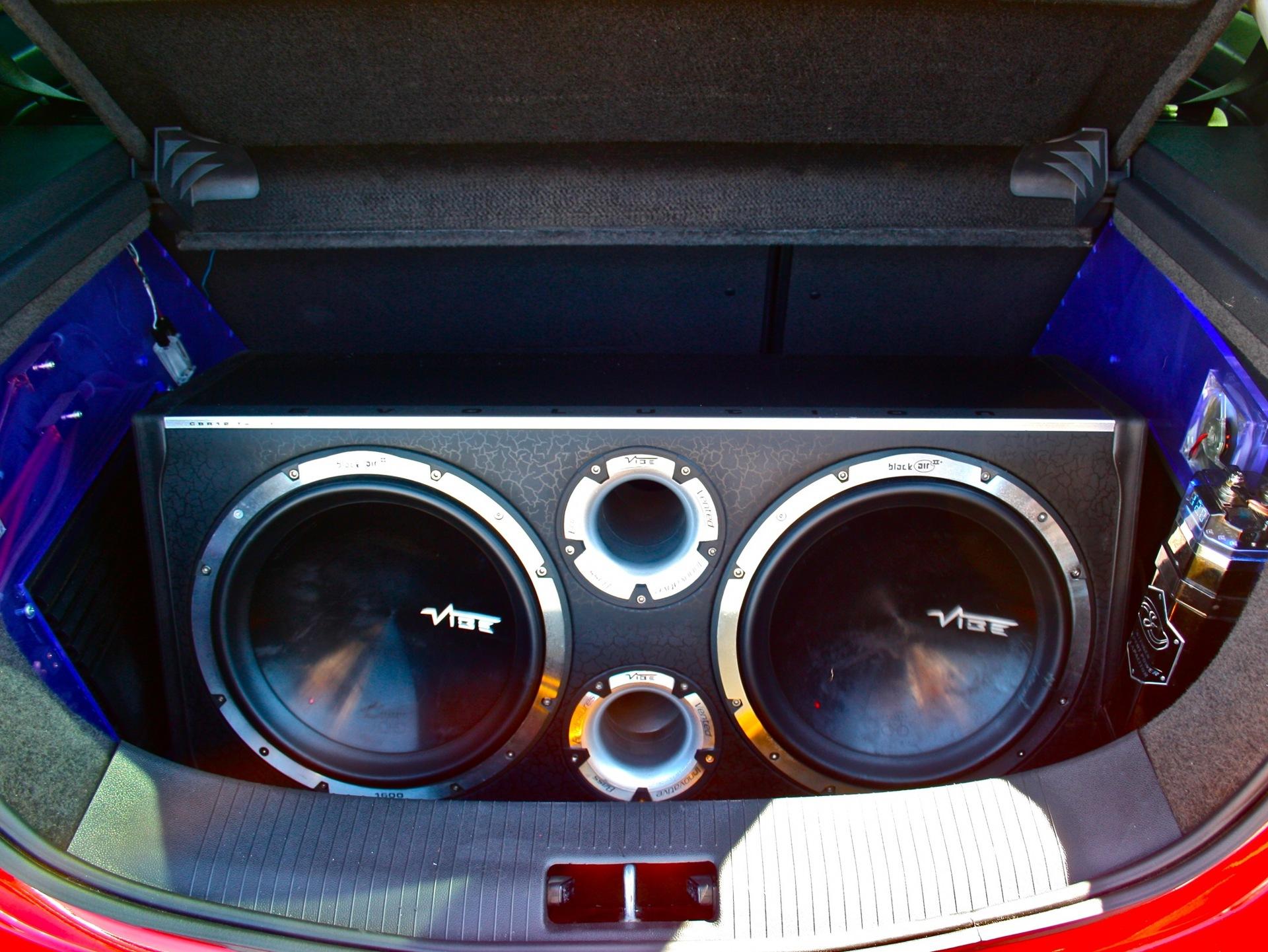 Музыка в машину 2 16 скачать бесплатно, слушать