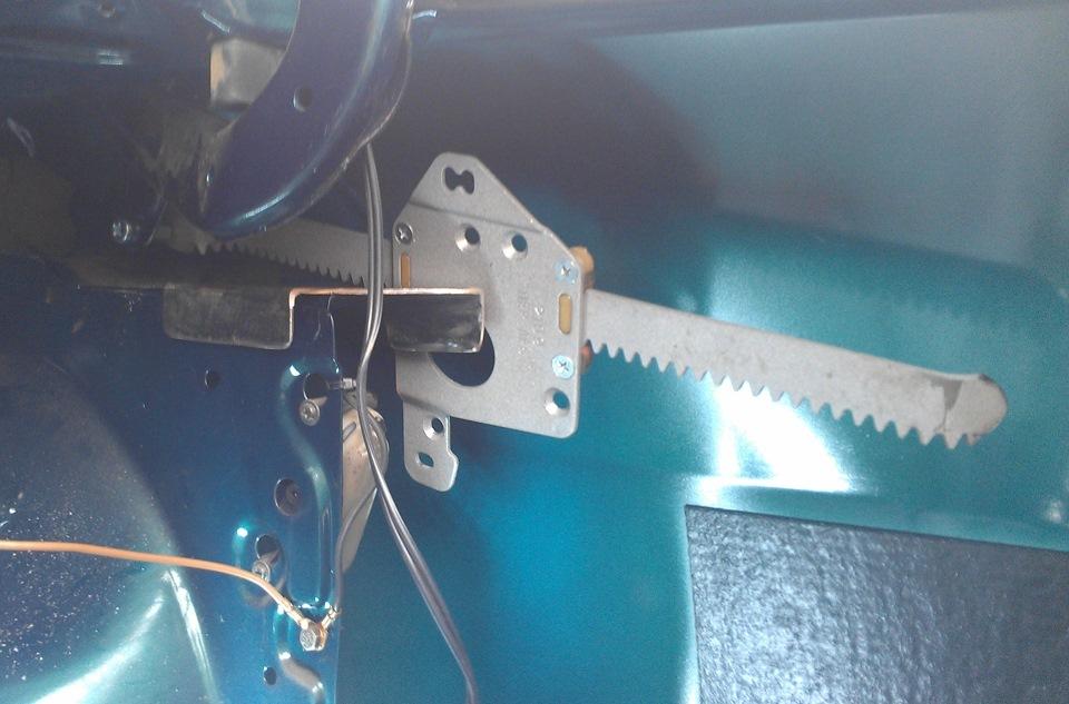 f0bc4f8s 960 - Установить автоматическое открывание багажника