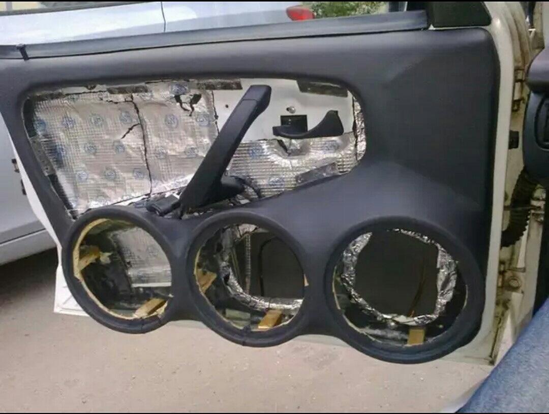 Подиумы на авто картинки