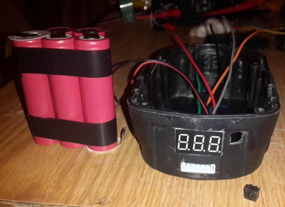 Bosch зарядное устройство схема фото 201