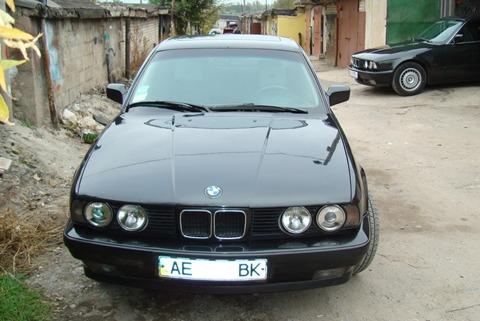 замена сайлентблок задней балки BMW e30