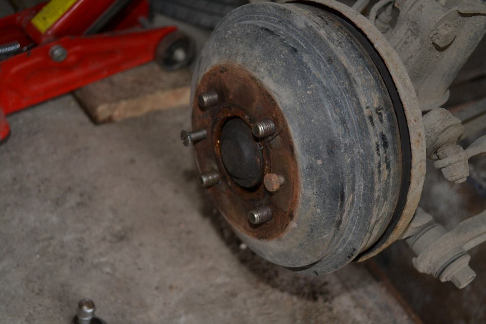 Замена троса ручного тормоза хендай элантра 4 Замена ремня генератора опель мокка