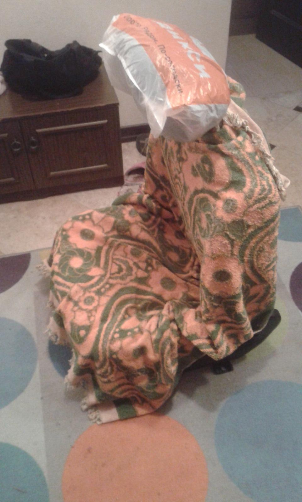 Ремонт обогрев сидений своими руками фото 722