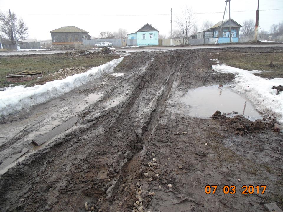 Погода грязи на сегодня