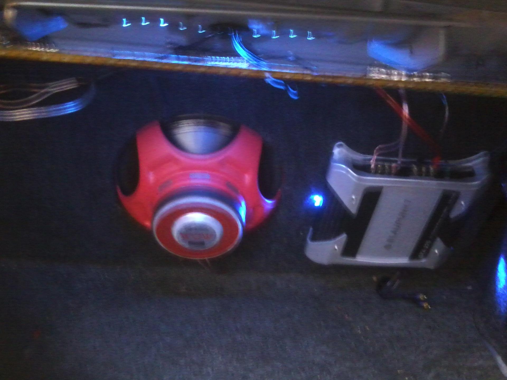 Мойка  с компрессором