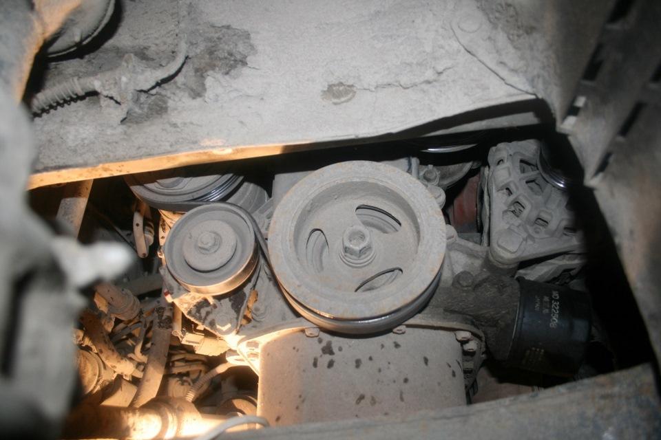 Установка ремня кондиционера на акцент авито ставрополь установка кондиционера