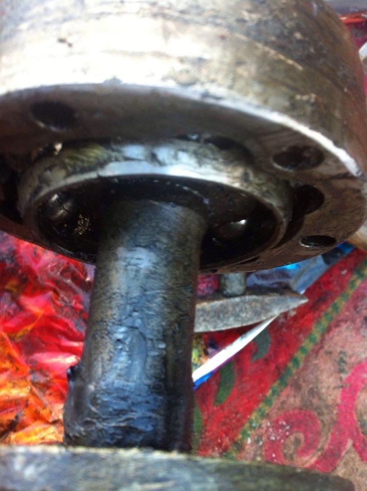 Внутренняя граната на чери амулет фолгунтуре части амулета голдура прохождение