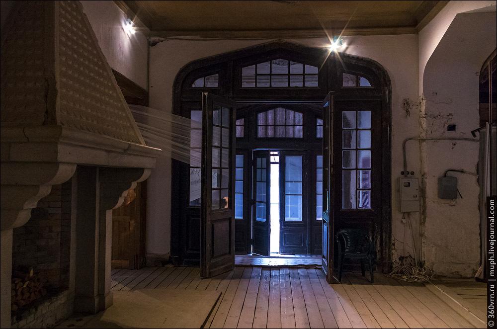 счастлива море замок ольденбургских в рамони фото казани место