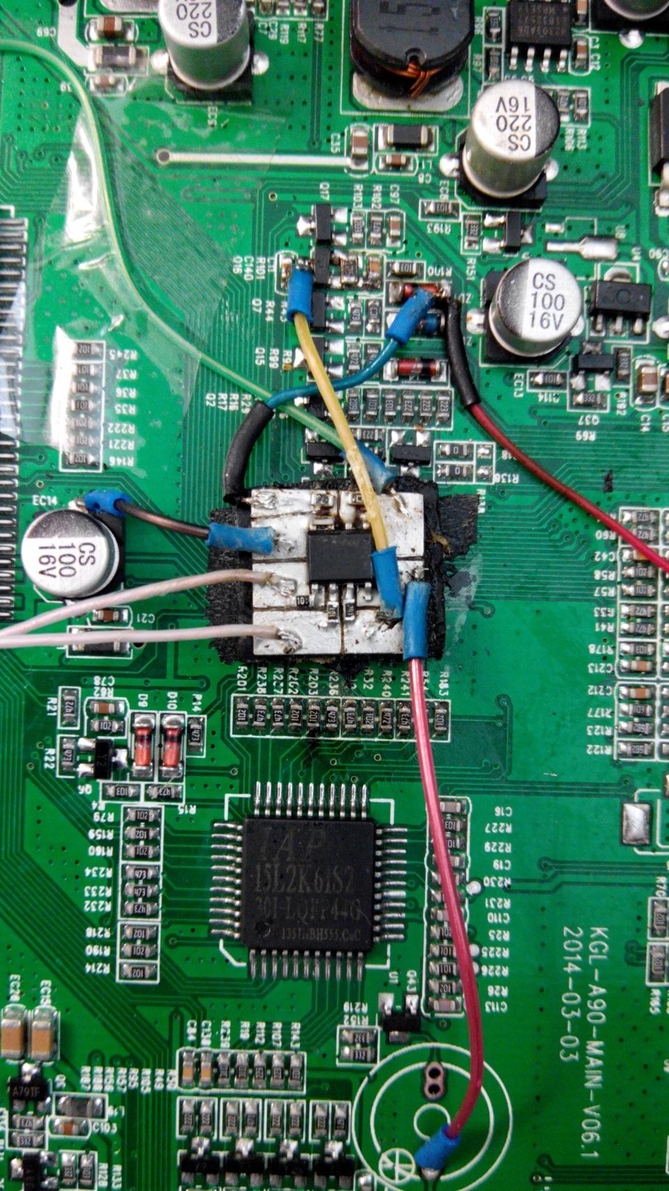 схема подключения автомагнитолы на хендай солярис