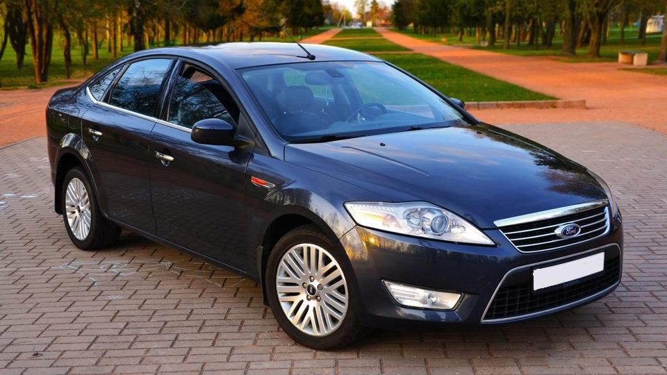 Купить автозапчасти для ford (форд) по доступной цене в ...