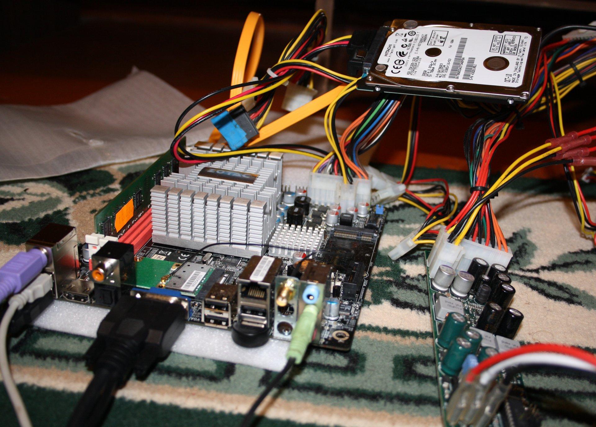 Фото машин на компьютер