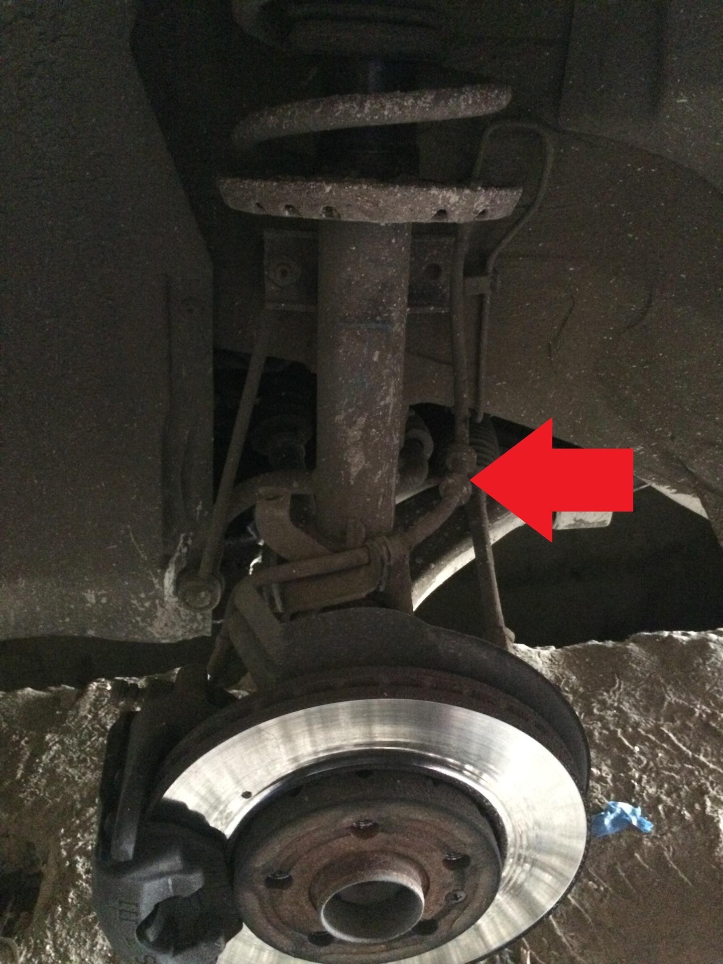 Замена тормозного шланга с прокачкой fabia 2 Ремонт гидроусилителя руля киа церато 2