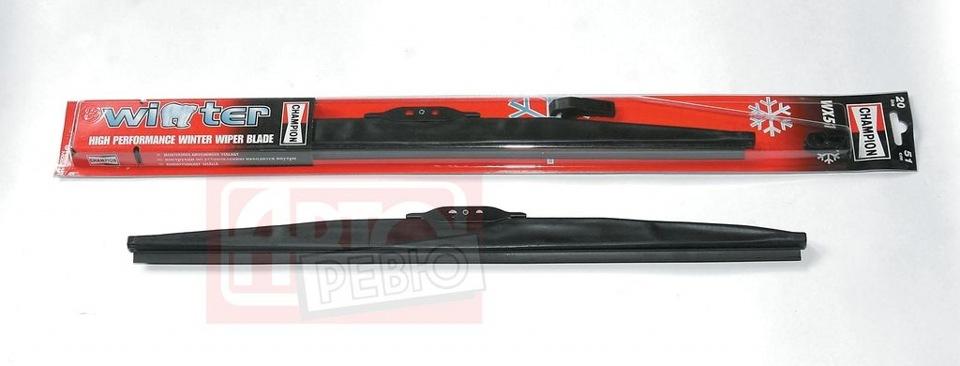Щетки стеклоочистителя Autoprofi AD-13 325mm