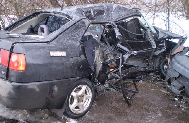 Амулет чери при аварии блок предохранителей чери амулет где оно стоит