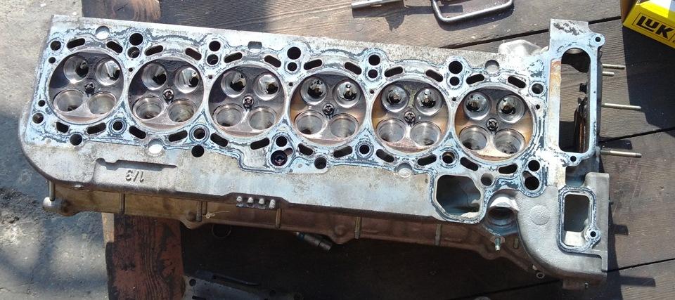 Соларис надо прогревать ли двигатель надо ли прогревать двигатель