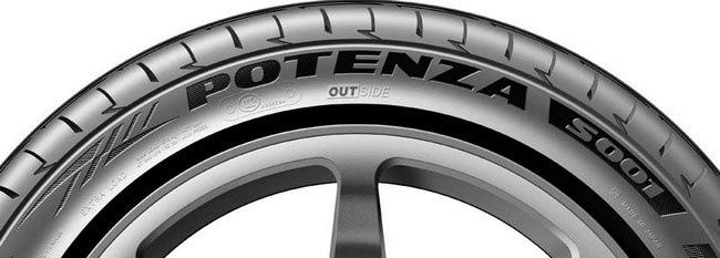 f1aba46s 960 - Что обозначают надписи на шинах