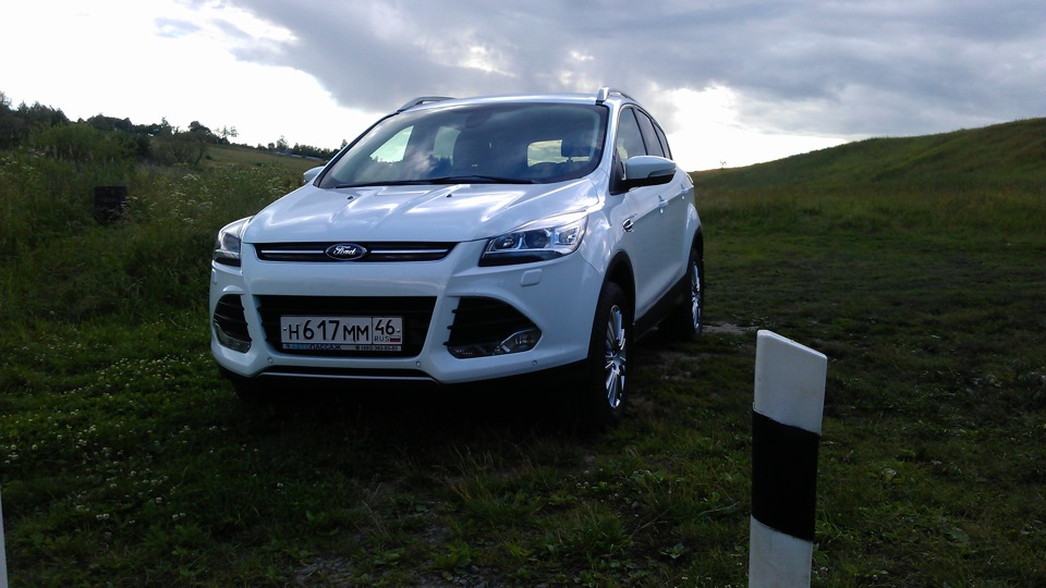 Image Result For Ford Kuga Cyprus Price
