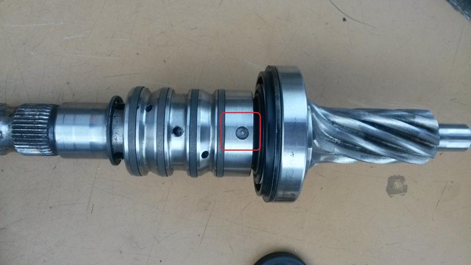 Технические Тормозные Рекомендуемое БензиЗамена рулевой на ваз