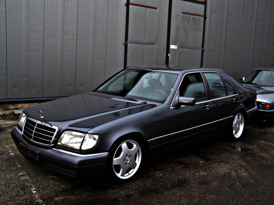 Mercedes Benz 300 Ce Die Dunkle Seite Der Pracht 1990er C124 Coupe Mutiert Zum Boliden Im Brabus Style also Mercedes Benz S Class  C217 moreover The History Of Mercedes Benz S Class W140 moreover 5846150 additionally 1998 Mercedesbenz Cl600 German Cars For Sale Blog. on mercedes cl 500 coupe
