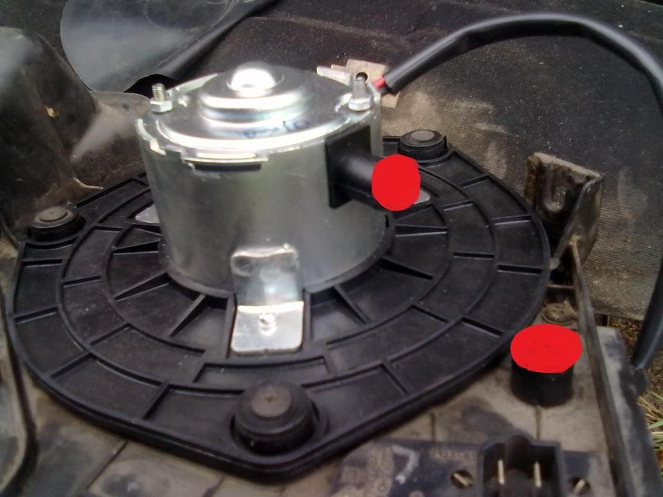 Замена салонного фильтра шевроле авео т250 видео