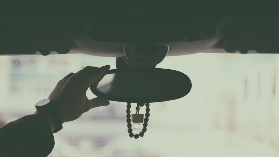 кулиса кпп на мини купер s: