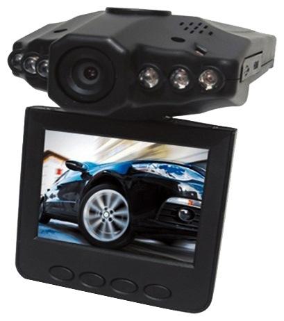 Как установить время на видеорегистраторе intego видеорегистраторdvr subini 227