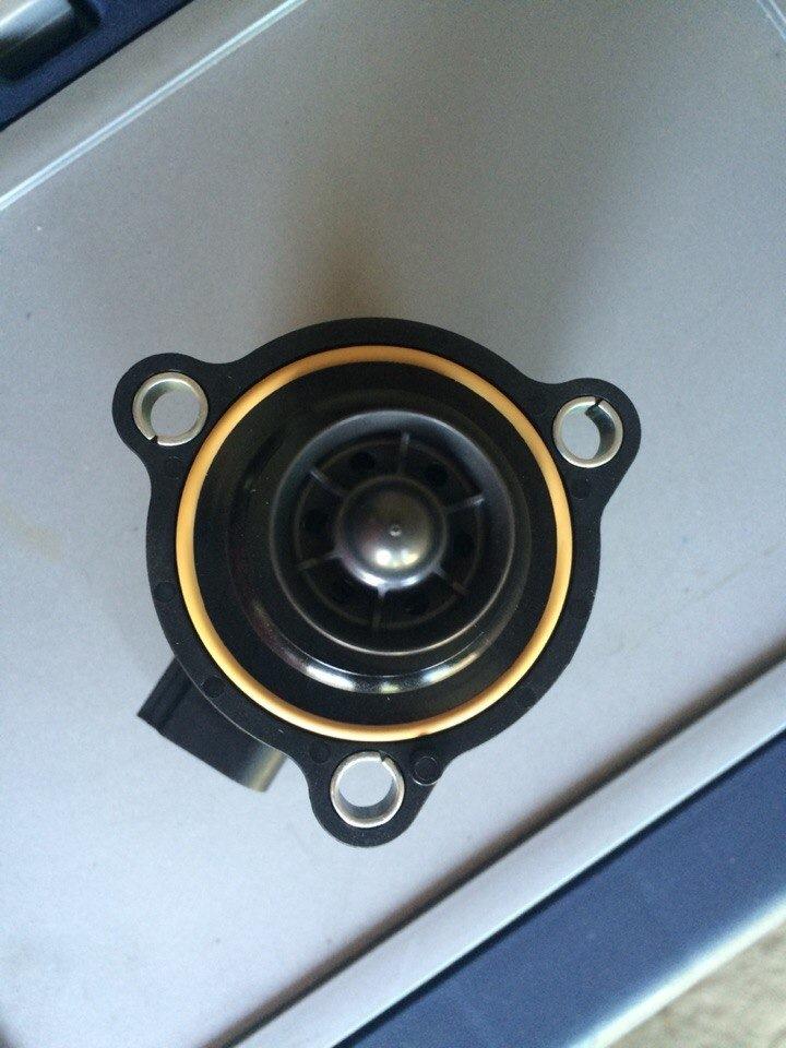 Перепускной клапан турбины звук скачать