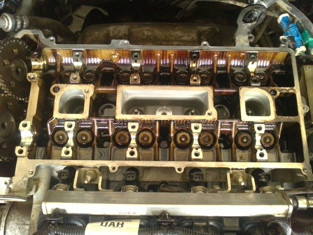 Ремонт двигателя форд транзит дизель своими руками 681