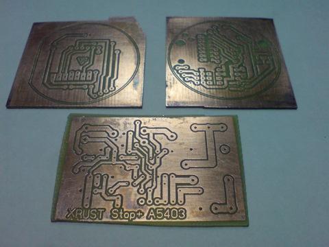 электрическая схема вентилятора охлаждения