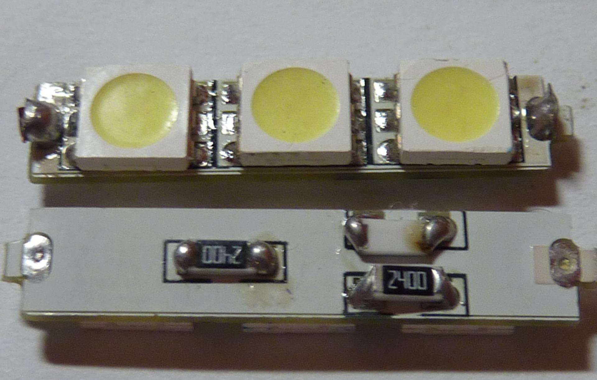 цоколь лампы схема