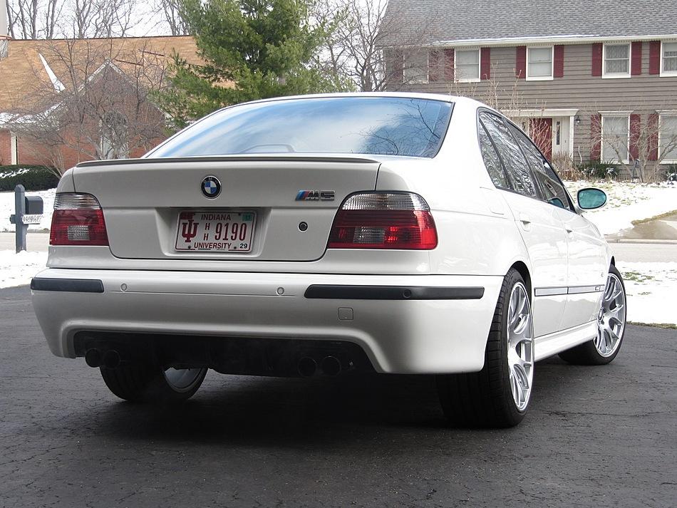 Социальное мнение (опрос) — бортжурнал BMW M5 | DRIVE2 Бмв М5 е60 Спидометр