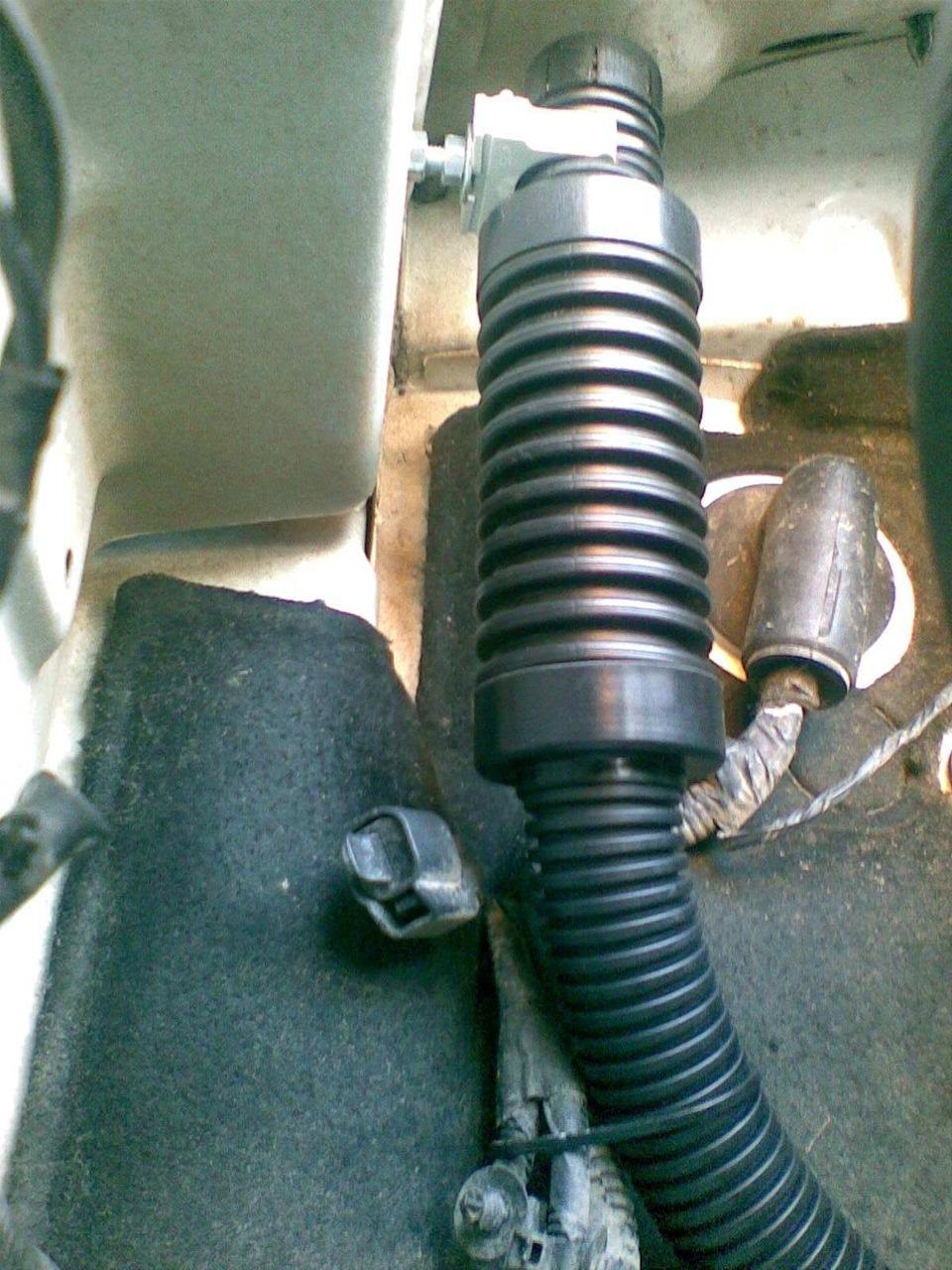 нагреватель бинар 5б д компакт инструкция по установке