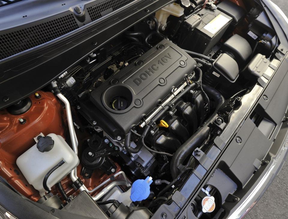 как в BMW e60 проверить уровень масла акпп