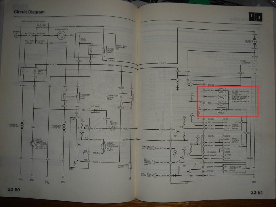 f297432s-960.jpg