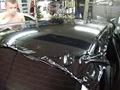Виниловая самоклеющаяся пленка для авто в Проф Винил по