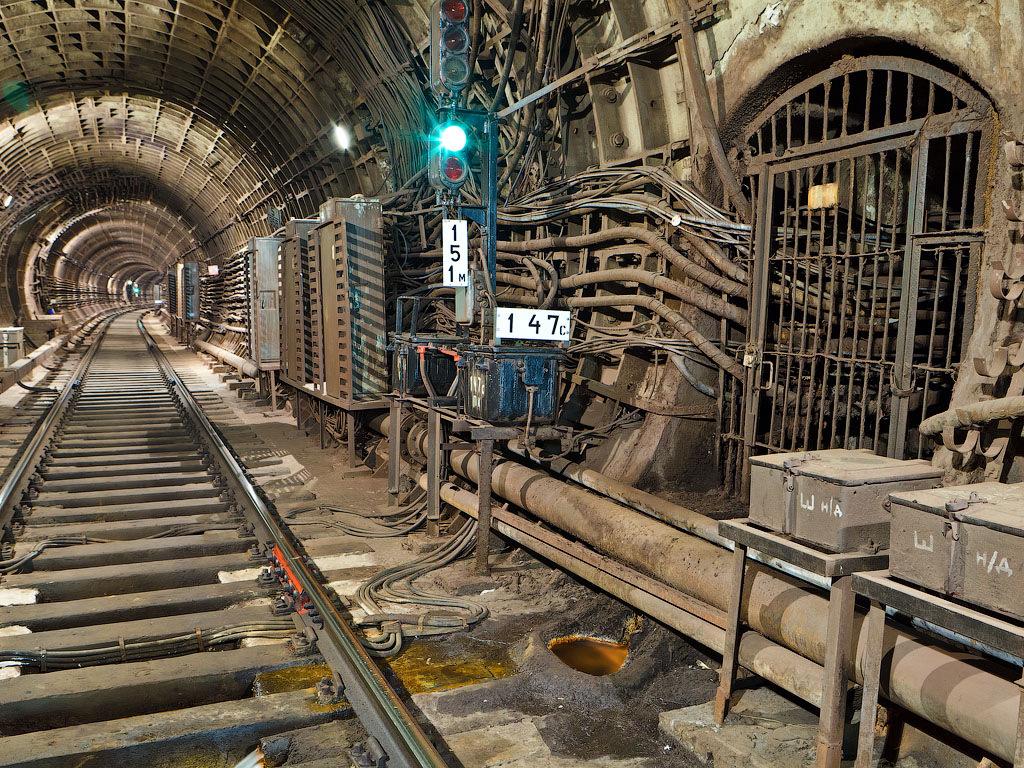 перекресток картинки фото туннелей метро москвы ищете надёжного