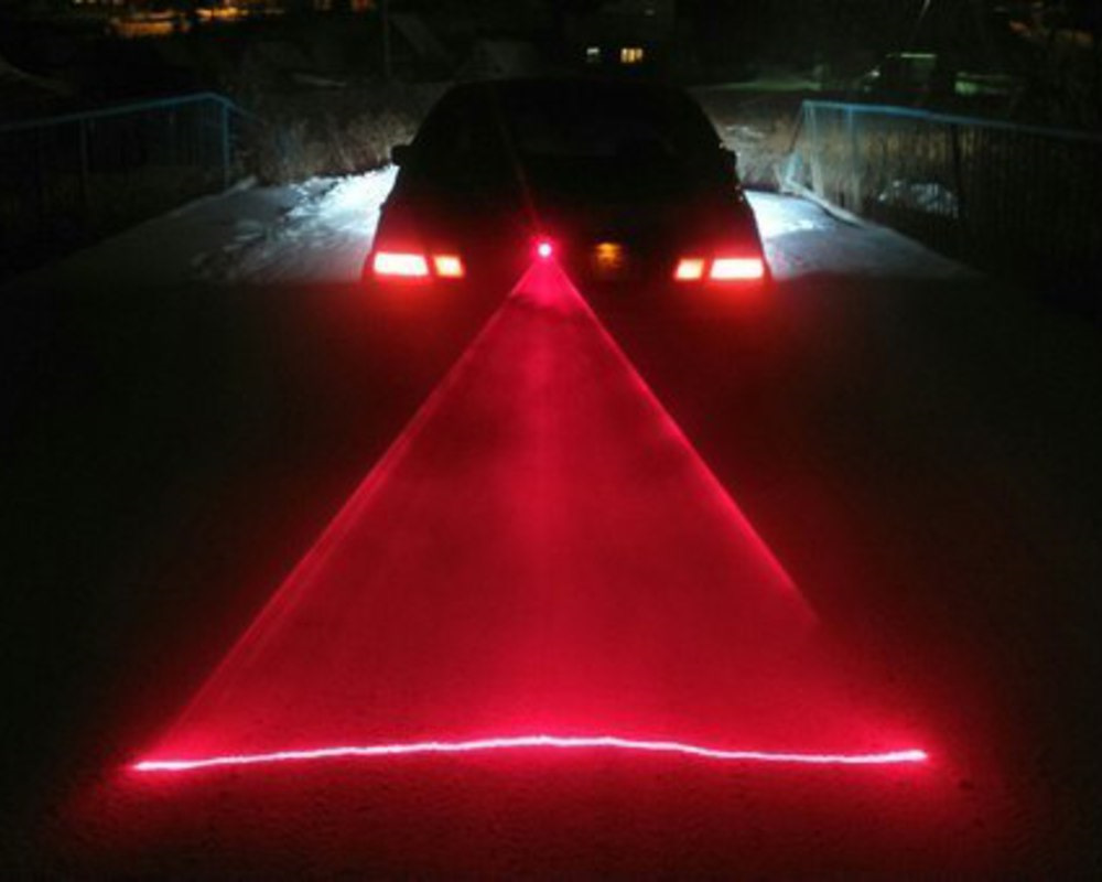пришёл противотуманный лазер на машину фото возраста девушки хотят