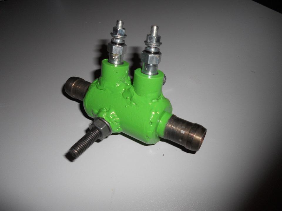 природа электро подогрев для охлаждаюшей жидкости 12 вольт можно