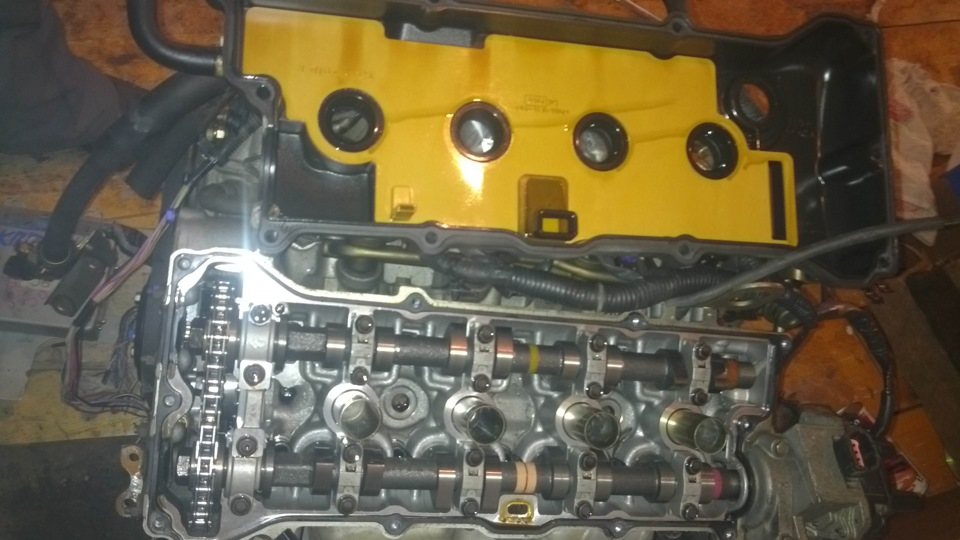nissan sunny двигатель ga 15 покупка
