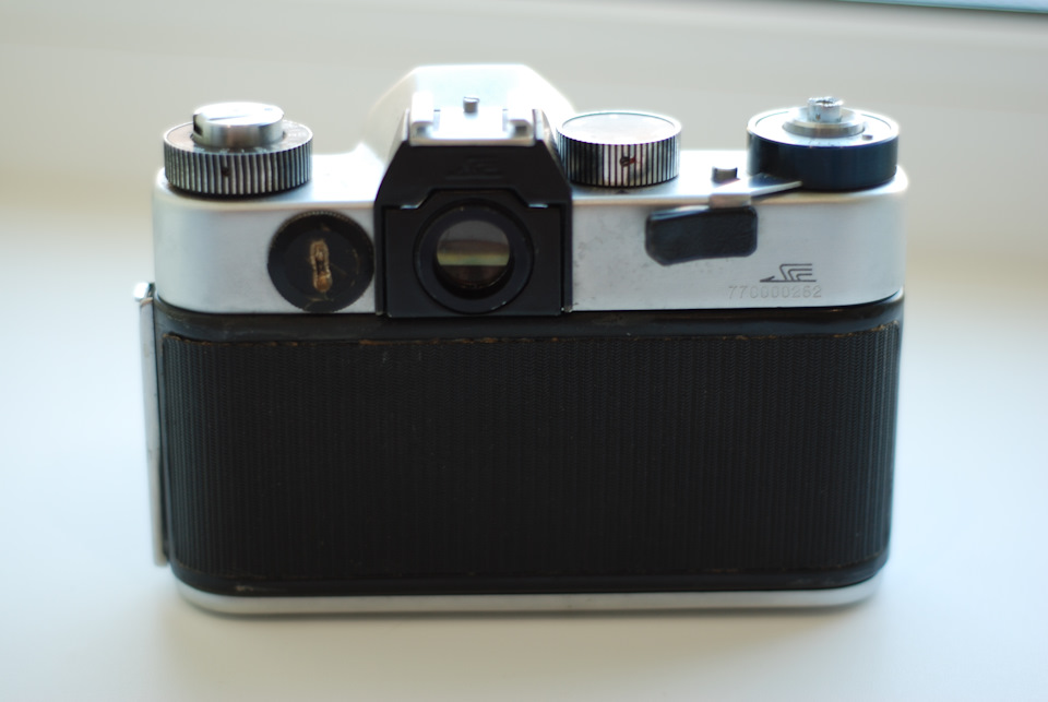 f36721ds-960.jpg