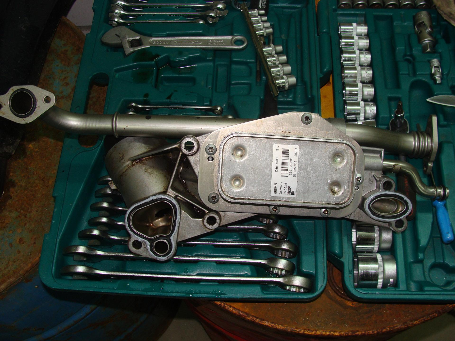 Поменять кольцо теплообменника Паяный теплообменник для котельной Alfa Laval CB62 Тамбов
