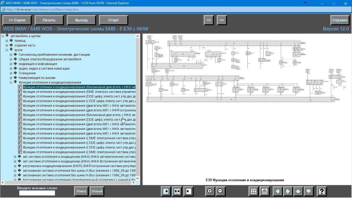 Bmw planet wiring diagram example electrical wiring diagram wds bmw internet explorer 11 windows 10 64 bit part 2 drive2 rh drive2 com bmw e46 relay diagram rv battery wiring diagram swarovskicordoba Image collections