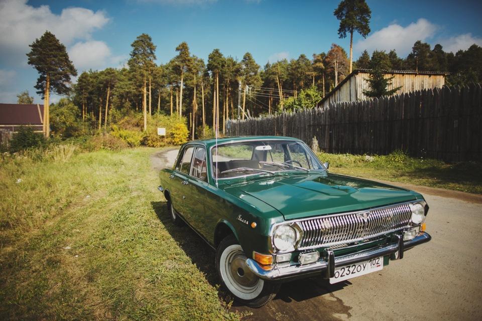 фото цветные советские автомобили благодарность
