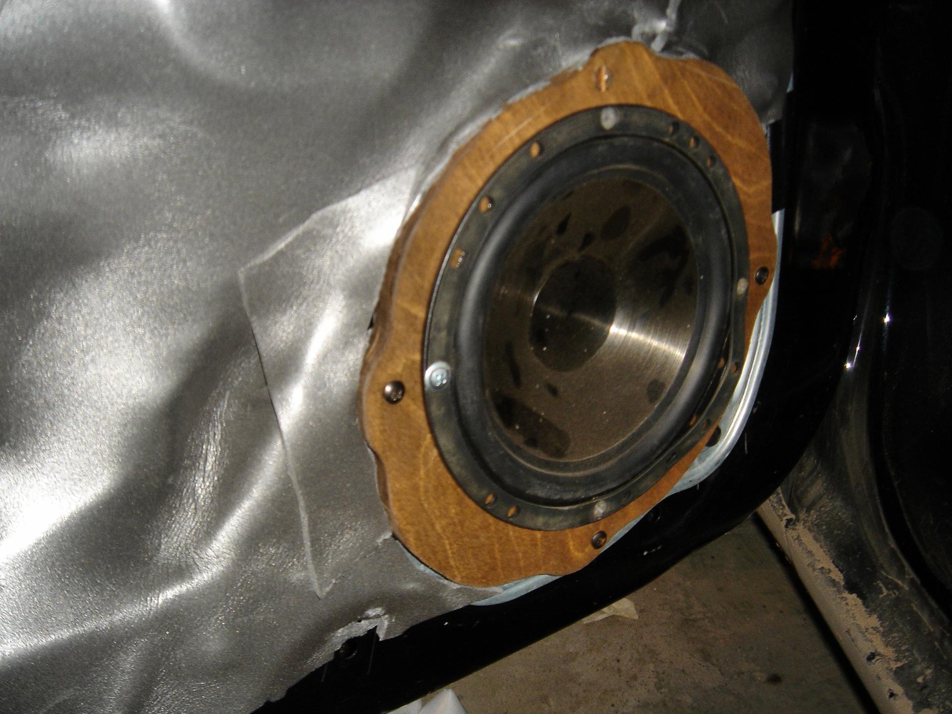 Водоснабжения труб теплоизоляция в для пнд