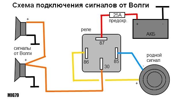f3b0d81s-960.jpg