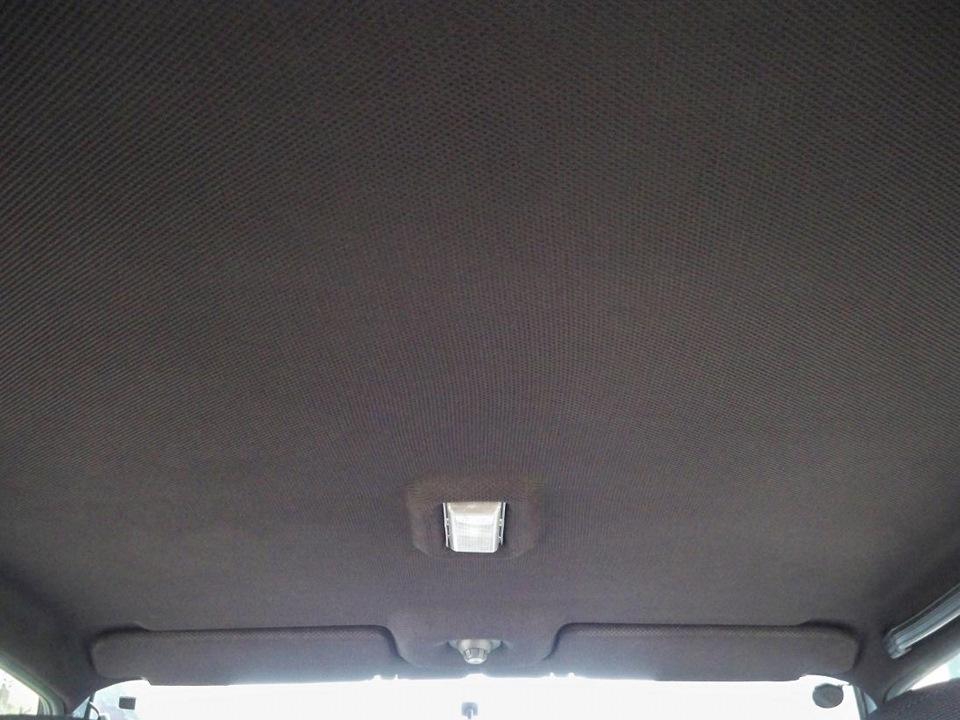 Как залить потолок в погребе: видео-инструкция 19