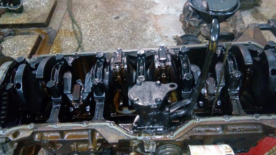 руководство по ремонту амс 242 - фото 7